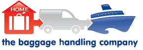 The Baggage Handling Company